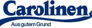 carolinen_brunnen_logo
