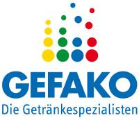 GEFAKO_Logo_200