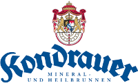 KondrauerLogo_scaled