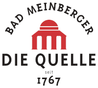 Bad Meinberger