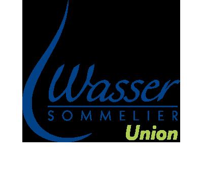 Wassersommelier Union e.V.