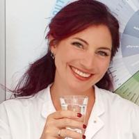 Birgit Kohler