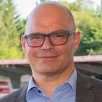 Ulf Drescher