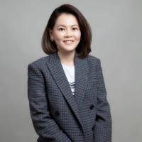 Miko Chiu